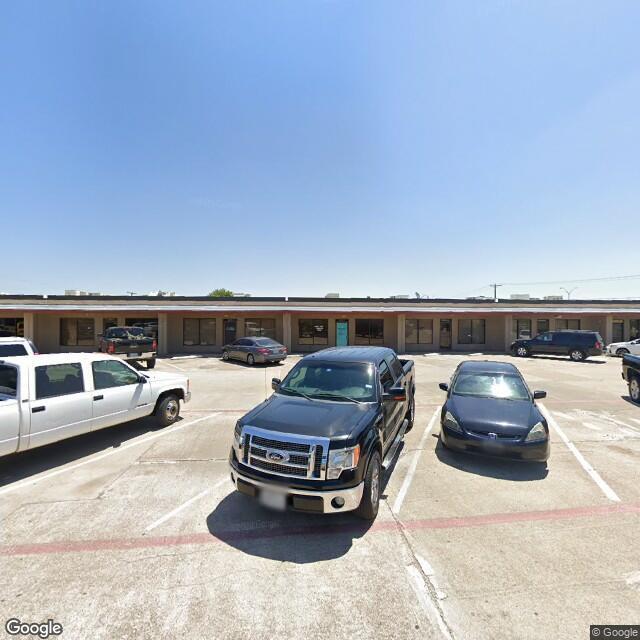 3201 Interstate 30, Mesquite, TX 75150