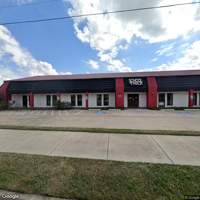 3220 W Southlake Blvd, Southlake, TX 76092