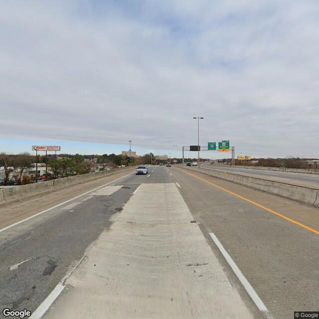 3400 I-30, Mesquite, TX 75150