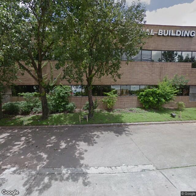 3634 Glenn Lakes Lane, Missouri City, TX 77459