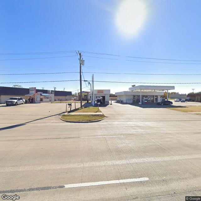 405 S Highway 78, Wylie, TX 75098