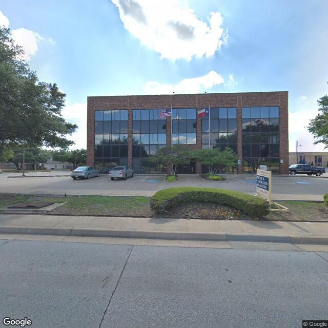 407 N Cedar Ridge Dr, Duncanville, TX 75116