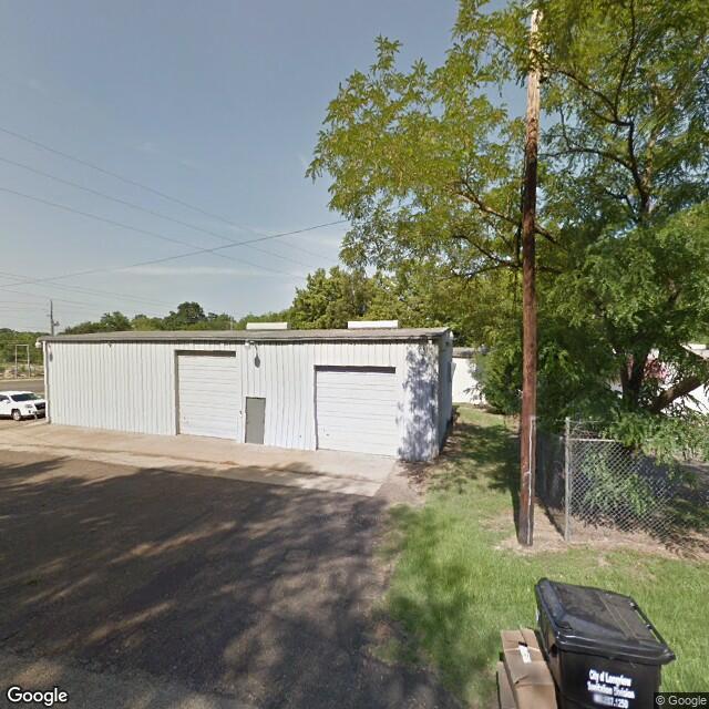5101 W Marshall Ave, Longview, TX 75604