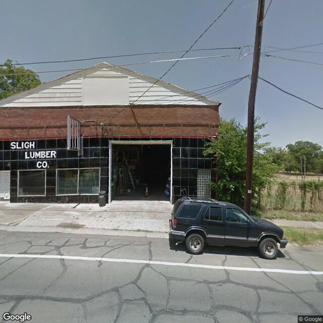 511 N 5th St, Waco, TX 76701