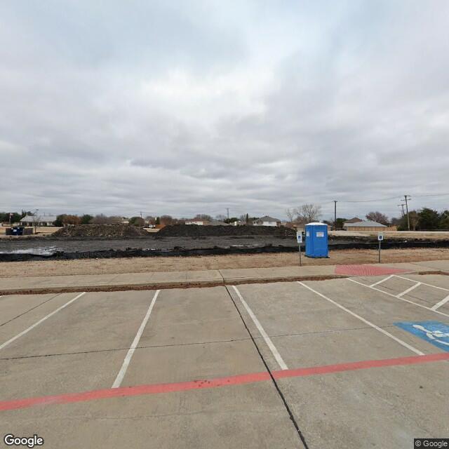 5705 Rowlett Rd, Rowlett, TX 75089