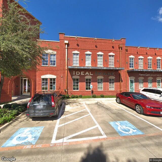5712 Colleyville Blvd, Colleyville, TX 76034