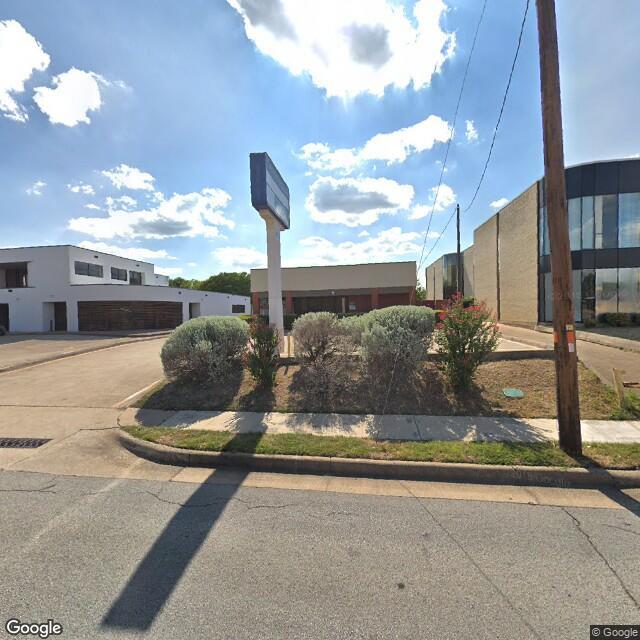 603 N Cedar Ridge Dr, Duncanville, TX 75116