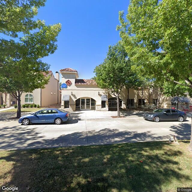 60 Village Ln, Colleyville, TX 76034
