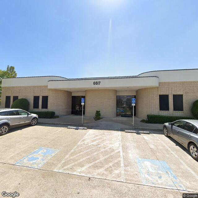 6617 Heritage Pky, Rockwall, TX 75087