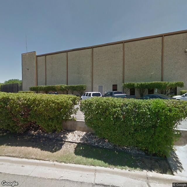 6801 Sanger Ave, Waco, TX 76710
