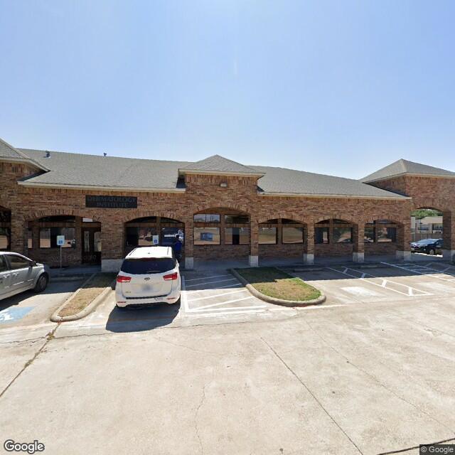 706 W Center St, Duncanville, TX 75116