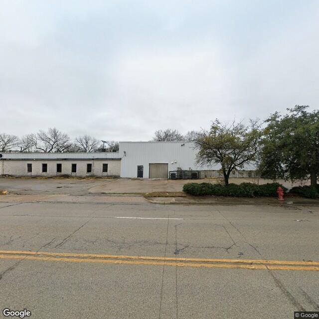 721 W Tarrant Rd, Grand Prairie, TX 75050
