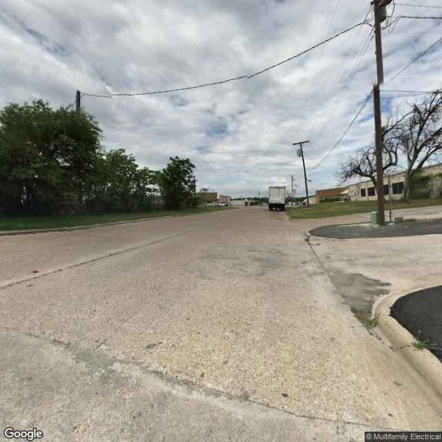 802-810 Mercury Ave, Duncanville, TX 75137