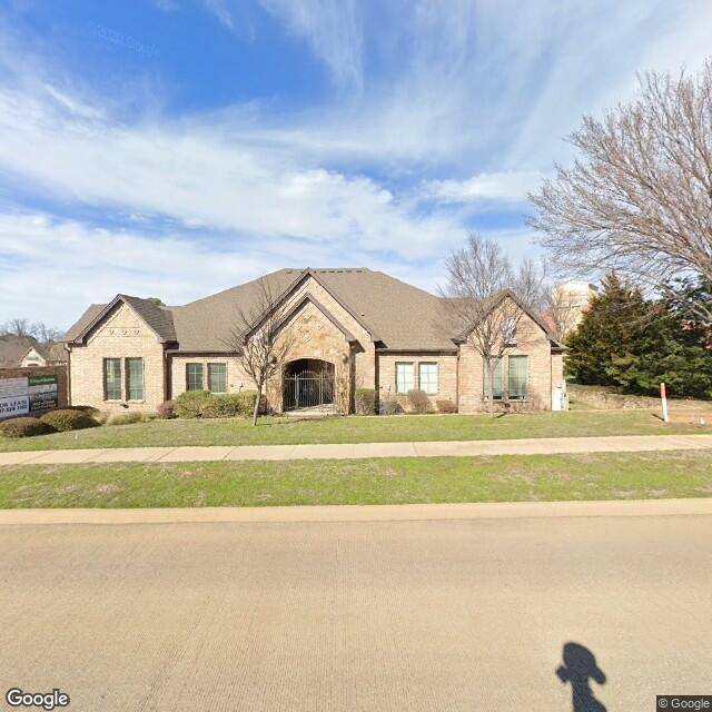 8625 Mid Cities Blvd, North Richland Hills, TX 76182