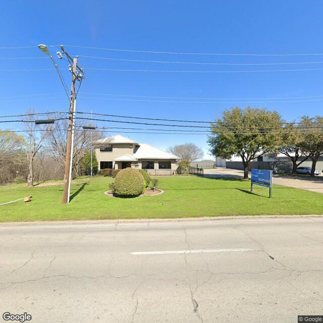 918 W Marshall Dr, Grand Prairie, TX 75051