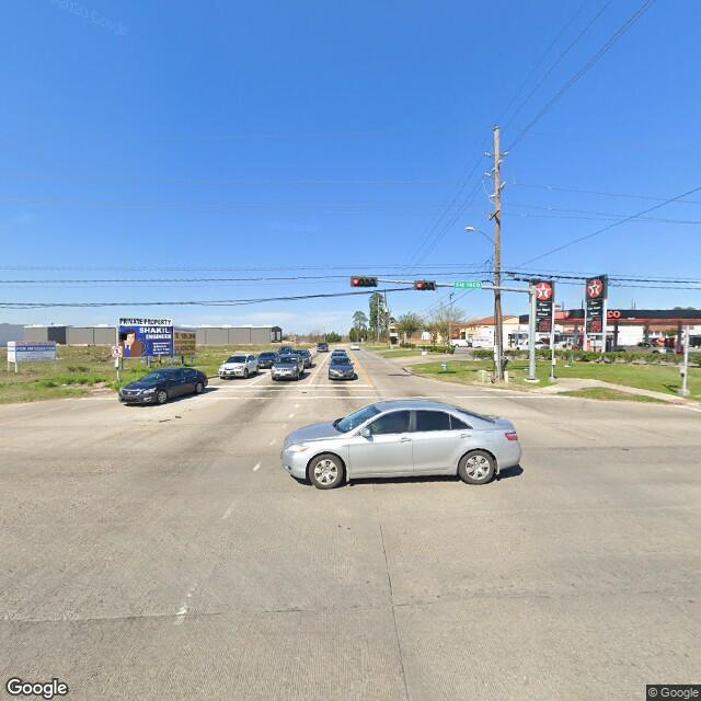 FM 1960 & Lee Rd, Humble, TX 77338 Humble,TX